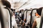 10 sposobów na komfortową podróż tanimi liniami