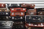 Ile kosztuje bagaż rejestrowany w tanich liniach lotniczych?
