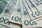 COVID-19: dopłaty do pensji z podatkiem dochodowym