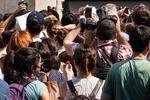 Kolejna odsłona tarczy antykryzysowej rusza 23 lipca