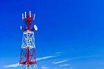 Koronawirus: jakie zmiany dla firm telekomunikacyjnych w Tarczy Antykryzysowej?