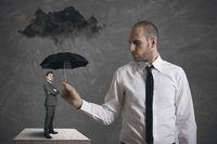 Lewiatan: firmy wskazują, czego brakuje w Tarczy Antykryzysowej