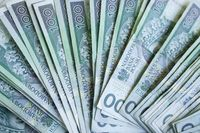 Subwencja PFR w podatku VAT