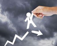 Na jaką pomoc mogą liczyć przedsiębiorcy?