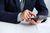 Tarcza antykryzysowa: dopłaty do pensji z FGŚP w podatku dochodowym