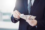 Tarcza finansowa PFR: firmy boją się wydawać subwencje