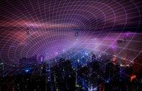 Azja zdominowała Europę w kwestii technologii 5G