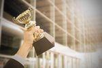 Region EMEA: najlepsze spółki 2015