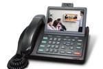 Telefon konferencyjny Planet ICF-1700