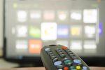 Współczesny widz = telewizja online + multiscreening