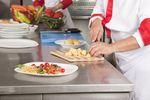 Polacy a programy kulinarne