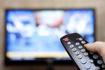 Polski Internet a wiosenna ramówka TV