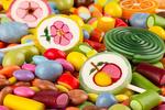 Reklamy słodyczy znikną z programów dla dzieci