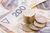 Ile zarabia stażysta i praktykant w PR?