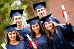 Pracodawcy doceniają studia podyplomowe