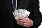 Zarobki absolwentów MBA 2012