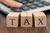 Fiskus zapomina że dochodzi do przedawnienia zobowiązań podatkowych