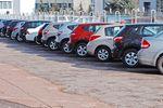Gmina może dłużej dochodzić dodatkowej opłaty za parkowanie