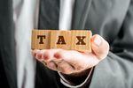 Odpowiedzialność osób trzecich za przedawnione zaległości podatkowe