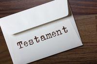 Wydziedziczeni spadkobiercy mają prawo pozwać testamentowych spadkobierców o spłatę