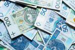 Wyniki TFI i funduszy inwestycyjnych 2015