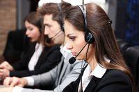 O co pytamy ubezpieczycieli na call center?