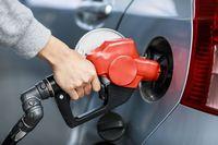 Podatek VAT: waśne faktyczne przeznaczenie kupionego oleju napędowego