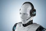 Chatboty w HR. Jak wdrożyć AI w rekrutacji i zarządzaniu?