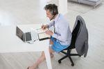 Praca zdalna przyspiesza transformację cyfrową w obszarze cyberbezpieczeństwa