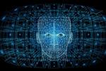 Sztuczna inteligencja w rekrutacji i poszukiwaniu pracy. Co na to Polacy?