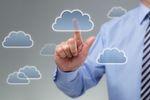 Transformacja cyfrowa: jak Europa Środkowa adaptuje chmurę?