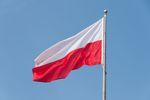 9 mitów nt. transformacji gospodarczej w Polsce
