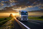 Polski transport hamuje przez długi i przepisy