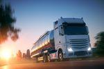 Transport drogowy: dobra reputacja przewoźników