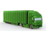 Transport drogowy: działania proekologiczne opłacalne
