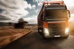 Transport międzynarodowy: jakie regulacje wprowadziła Francja?