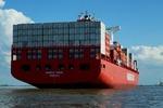 Kolej z Chin do UE nie zagraża transportowi morskiemu, ale rośnie ich kosztem