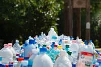 Zmieniły się zasady transportu odpadami