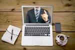Usługi dla biznesu: 5 kroków do udanych tranzycji biznesowych