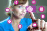 Trendy konsumenckie 2015: technologie