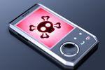 Dr. Web: zagrożenia dla urządzeń mobilnych XII 2013