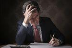 Trust: optymalizacja podatkowa zamiast spółek zagranicznych