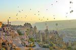 Wakacje 2016: czy konflikt Turcja-Grecja zagrozi turystyce
