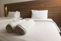 Hotelarze kontra pandemia. Jakie działania naprawcze podjąć?