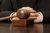Tytuł egzekucyjny a wykonawczy. Jak sporządzić wniosek egzekucyjny? [© Andrey Burmakin - Fotolia.com]