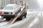 Zima 2014/2015: interwencje assistance
