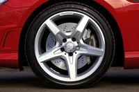 Czy ubezpieczenie AC obejmuje kradzież części samochodowych?