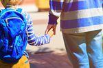 Ubezpieczenie szkolne: jak ocenić jego wartość?