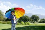 Indywidualne ubezpieczenie dla dziecka już na rynku
