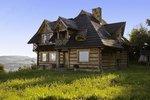 Ile kosztuje ubezpieczenie domu drewnianego?